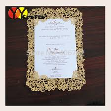 wedding cards design laser cut wedding invitations ideal products wedding cards with