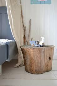 chambre bois flotté chambre en bois flotté chaios com