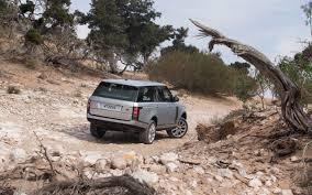 land rover off road wallpaper 2013 land rover range rover in morocco silver rocks 10