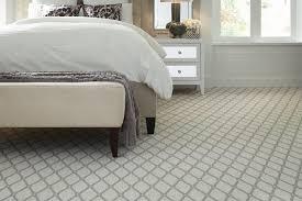 adairs carpet tupelo ms carpet nrtradiant