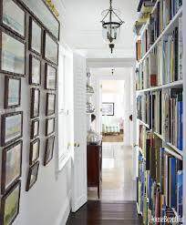 home art gallery design home decor ideas