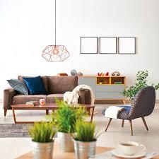 Interior Design Tricks 315 Best Interior Design Tips Tricks U0026 Techniques Images On