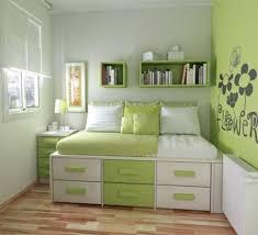 bedroom design clean natural colors relaxing natural bedroom