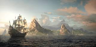 Assassins Creed Black Flag Treasure Maps Assassins Creed Black Flag Buccaneer Edition Xbox One Zavvi Com