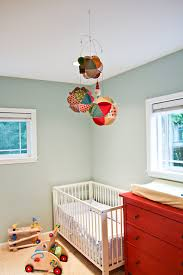 Deer Mobile For Crib Mobile Crib Rooms Creative Ideas Of Baby Cribs