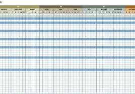 create excel spreadsheet spreadsheet templates create excel