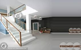 Duplex Stairs Design Stairs Design For Duplex House New Indian Home Staircase Collection