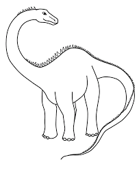 diplodocus dinosaurs dinosaurs pinterest activities
