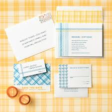 Wedding Invitations And Rsvp Cards Free Beach Wedding Invitations Cheap Beach Wedding Invitations