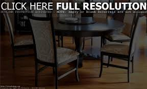table expandable round dining tables amazing 60 round dining