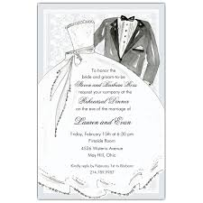 Rehearsal Dinner Invitations Wording Bride And Groom Grey Rehearsal Dinner Invitations Paperstyle