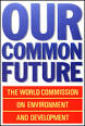 Our Common Future - Wikipedia, the free encyclopedia