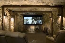 home movie theater design pictures streamrr com home decor ideas