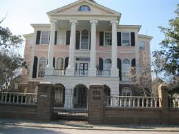 decoration awesome greek revival homes with front porch and