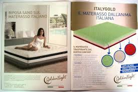 casa materasso nuova pubblicità su cose di casa conte italian bed design