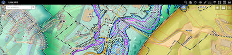 Online Map Maker Online Mapping Link Gis