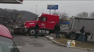 2016 volvo semi truck semi truck news and information autoblog
