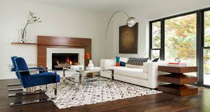 home interior decoration ideas 45 home interior designs ideas design trends premium psd