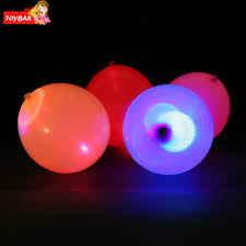 online get cheap halloween outdoor inflatables aliexpress com