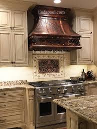 kitchen kitchen stone backsplash ideas with dark cabinets small