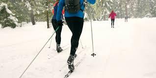 cross country skiing equipment guide rei expert advice
