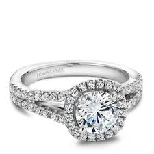 crown engagement rings images Designer engagement rings crownring diamond rings jpg