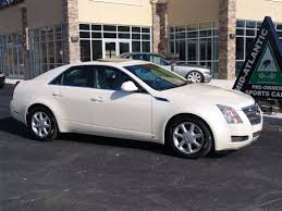 cadillac cts di 2009 cadillac cts photos and wallpapers trueautosite