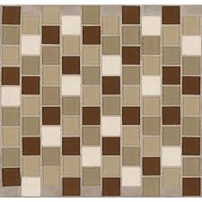Kitchen Design Tiles Kitchen Wall Tiles Texture 1166