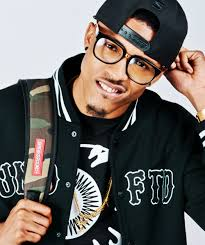 exclusive 10 questions with august alsina interview that