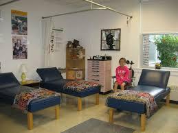 best 25 nurse office decor ideas on pinterest filing cabinets