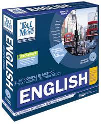 dvd tutorial bahasa inggris paket dvd belajar bahasa inggris