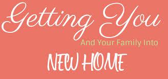 Home Floor Plans Edmonton by New Homes U0026 New Home Builders In Edmonton