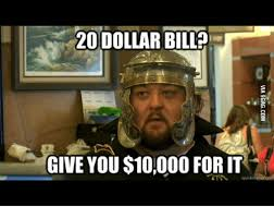 Chumlee Meme - 25 best memes about pawn stars meme chumlee pawn stars meme
