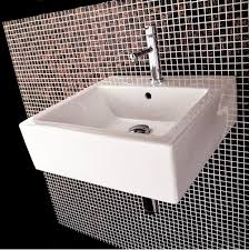 bathroom sinks fixtures etc salem nh