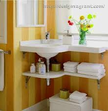 bathroom shelving ideas for small spaces bathroom storage ideas small spaces bathroom storage ideas for small