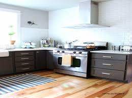 Alternative Kitchen Cabinet Ideas Cool Kitchen Cabinets Kitchen Cool Kitchen Cabinet Alternatives