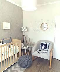 chambre b b gris blanc bleu chambre bebe gris blanc bleu deco chambre bebe gris la peinture
