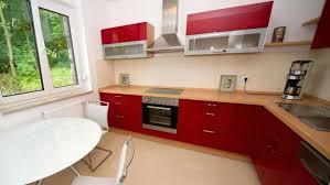 einbau küche können vermieter eine neue einbauküche steuerlich absetzen wohnen
