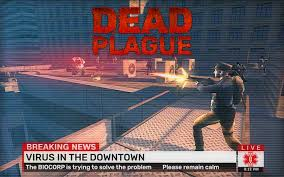 game get rich mod untuk android dead plague zombie outbreak mod apk unlimited money 1 2 5 andropalace