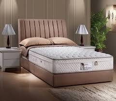 Vono Bed Frame Vono Bed Frame Page 2 Frame Design Reviews