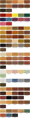 best 25 oak wood flooring ideas on flooring ideas