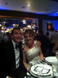 Wedding Planner Houston 48 Best Houston Venues Images On Pinterest Houston Wedding