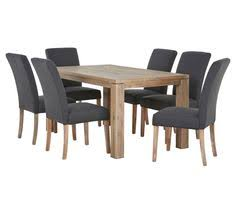 toto 4 seater dining table toto 5 dining set done circus room