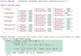 pattern matching algorithm in data structure using c github egison egison egison is a purely functional programming