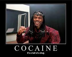 Coke Memes - official jon jones coke memes pics thread page 3