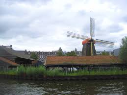 windmills in amsterdam things to do in amsterdam