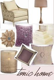 gold and gray color scheme we u0027re inspired by the purple and grey color combo in this living