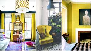 modern home decor magazines like domino what chartreuse color is and how to use it in home decor splendidly