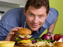 Food Network Bobby Flay Thanksgiving Grill It With Bobby Flay Food Network