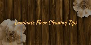 laminate flooring cleaning tips like a pro by vacgeek